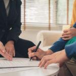 Manfaat Kredit Bagi Wirausaha Kecil