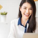 Kredit Multiguna: Pengertian Multiguna Adalah, Kelebihan dan Kekurangan