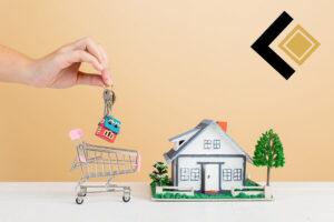 Kesulitan dalam Take Over Pinjaman Jaminan Sertifikat? Kami Solusinya!