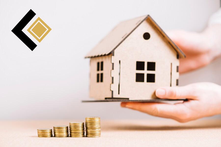cara menabung untuk membangun rumah dengan gaji kecil