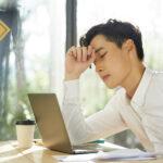 Sebelum Cari Dana Pinjaman, Perhatikan 3 Hal Utama Berikut