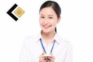 Iklan Gadai BPKB di Danafina Sebagai Solusi Keuangan Mudah & Praktis